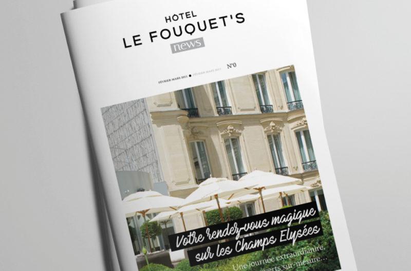 le_fouquets_news_letter