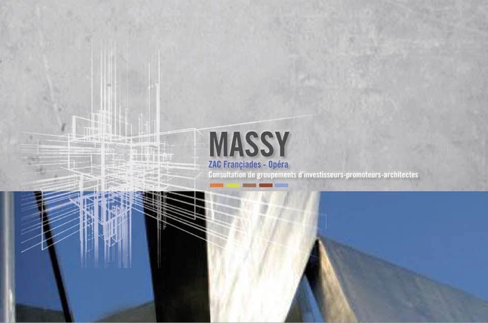 massy_creation_dossier_presse