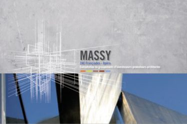 massy immobilier plaquette
