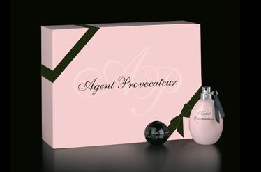 agent_provocateur_coffret_parfum