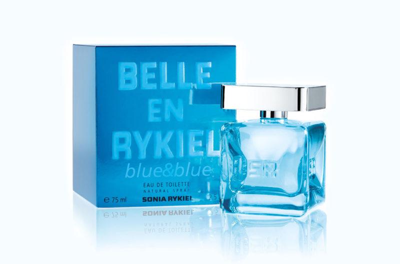 sonia_rykiel_packaging