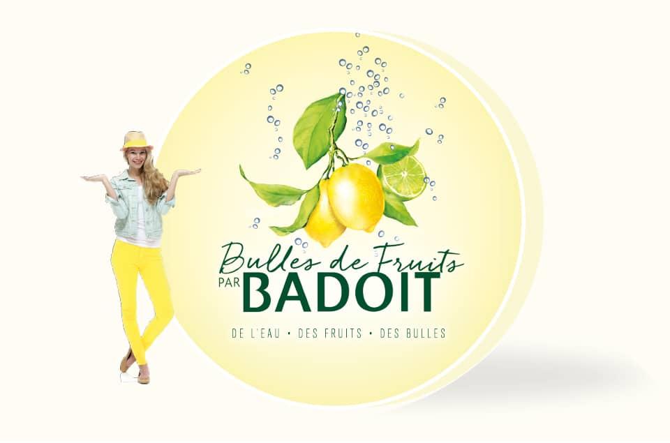 BADOIT_stand-merchandising_couv