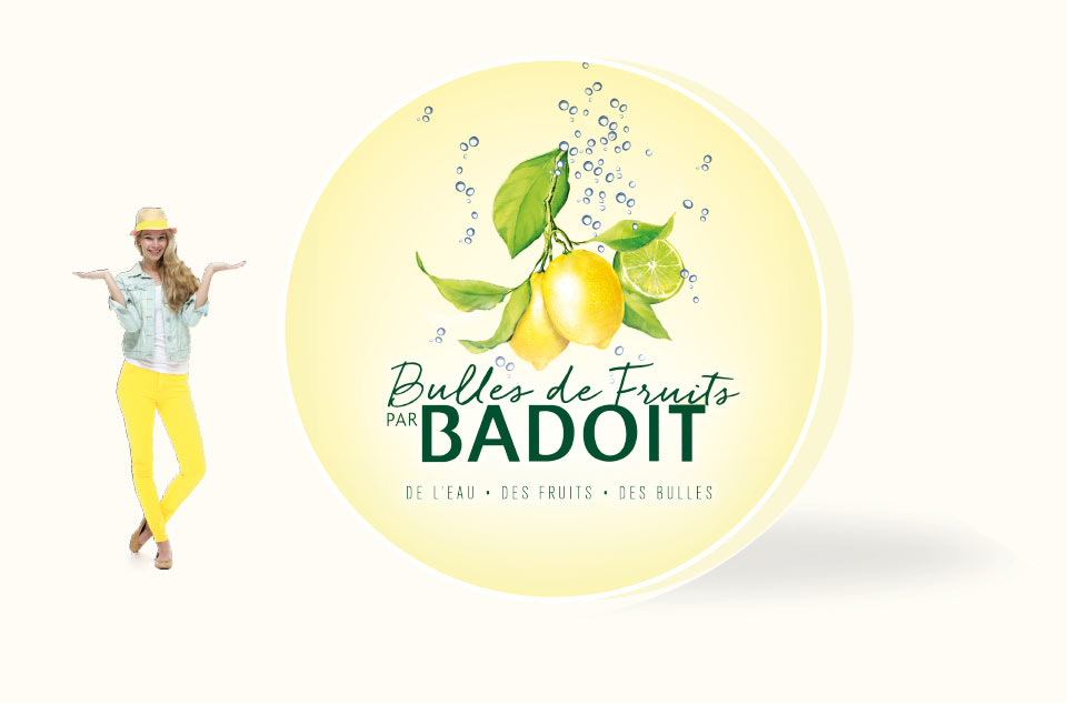 badoit_creation_merchandising