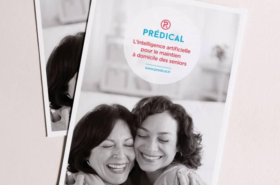 predical_identie_visuelle_brochure_couv
