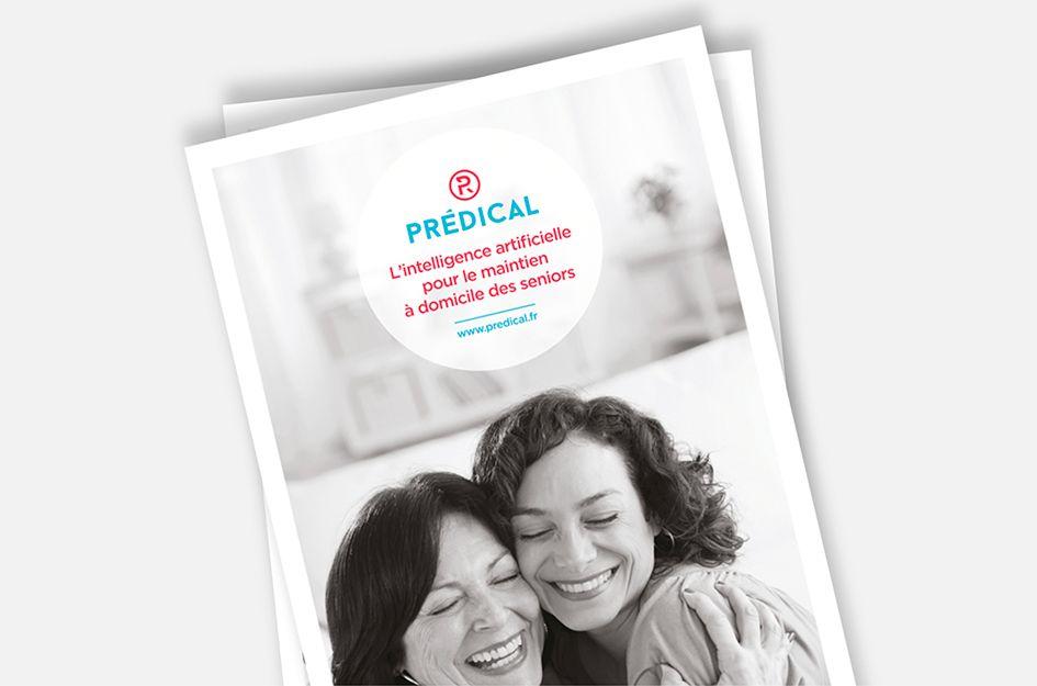 predical_identite_visuelle_logo_print