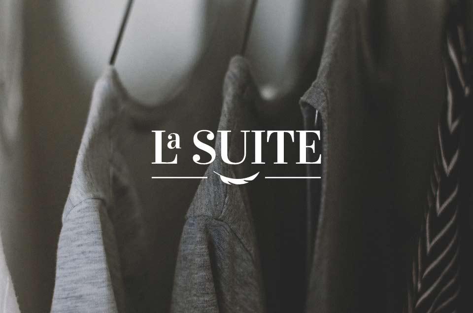 la suite_branding identite visuelle