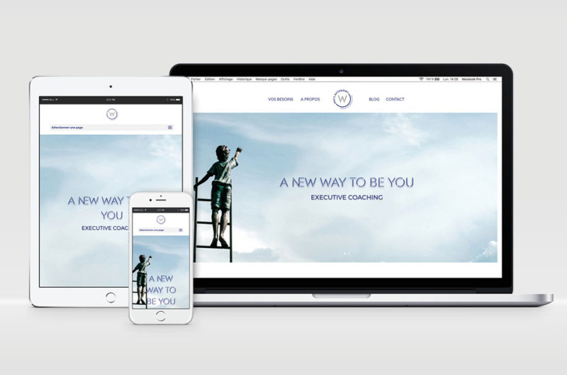 way2autonmoy_coaching_organisation_branding