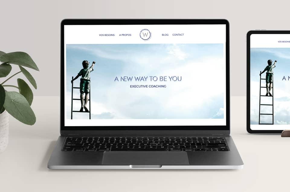 way2autonomy_branding_graphiste_freelance_couv