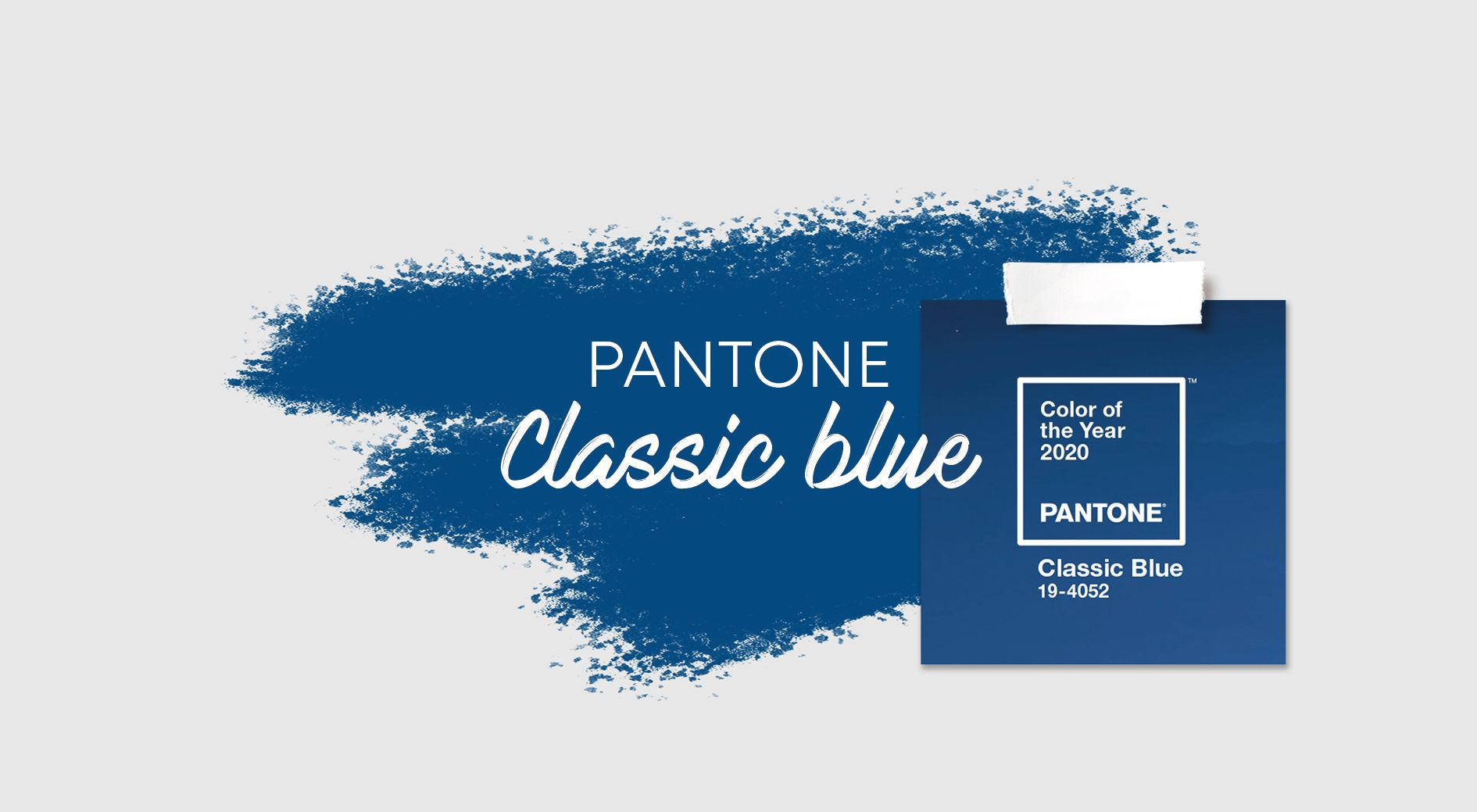 article_pantone_classic_blue_blog