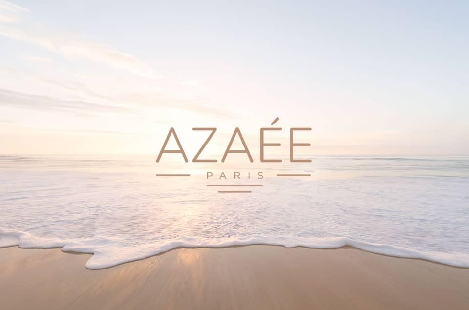 azaee_identite_bijoux_visuelle_couv