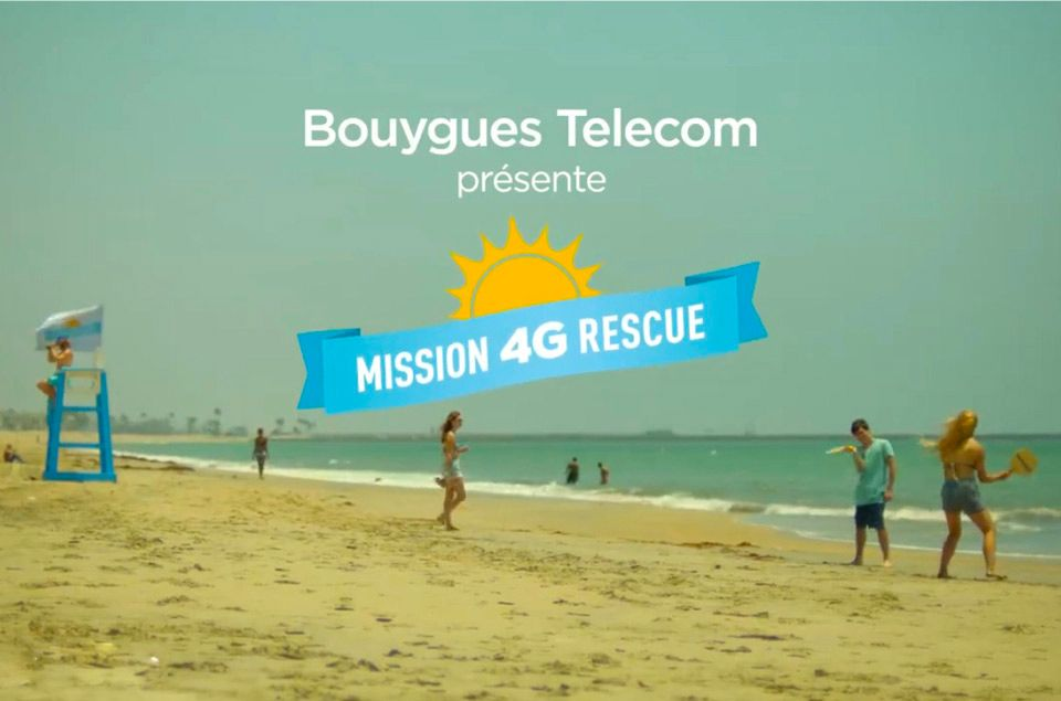 bouygues_campagne_digitale