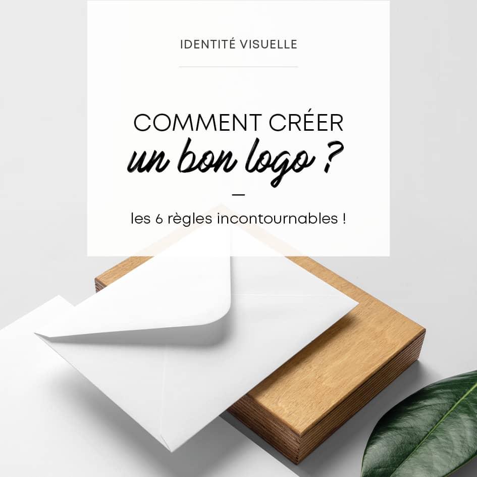 couv_article_blog_comment_creer_bon_logo