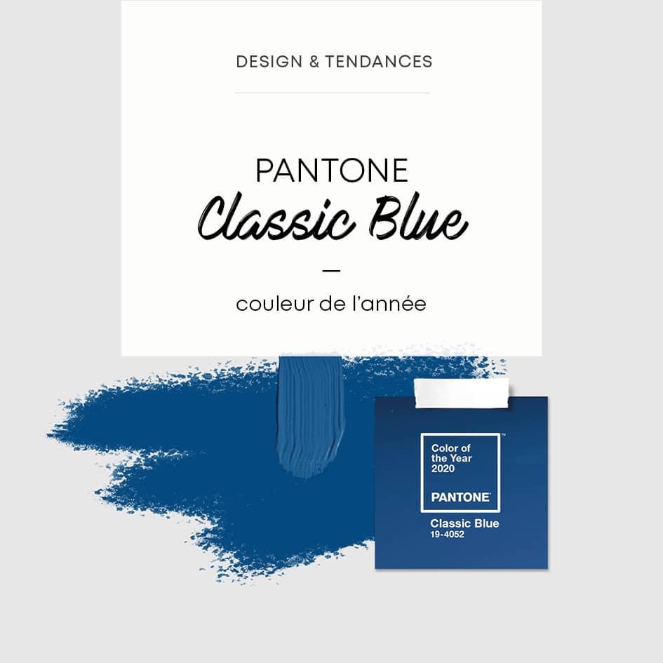couv_article_blog_pantone_classic_blue