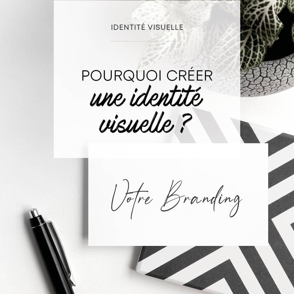 couv_article_blog_pourquoi_creer_identite_visuelle