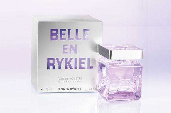 sonia_rykiel_eaudetoilette_couv