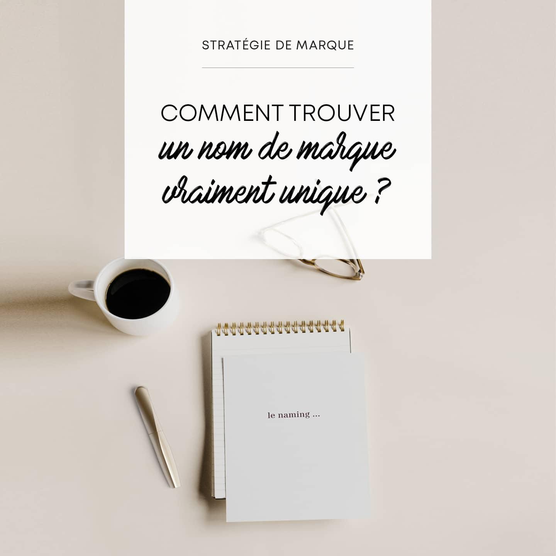 couv_article_studio_clemente_trouver_nom_marque