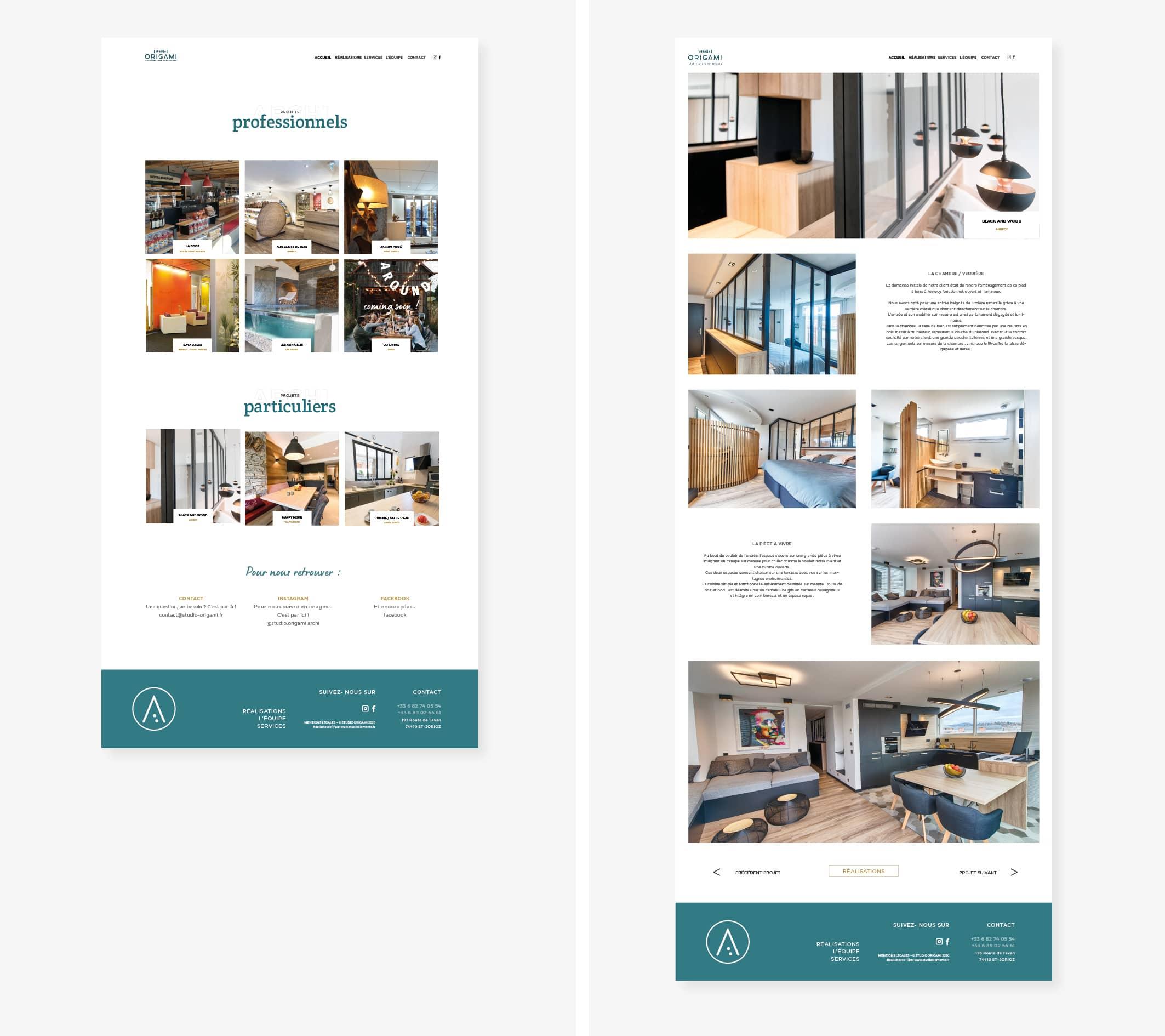 studio_origami_site_internet_page_portfolio_