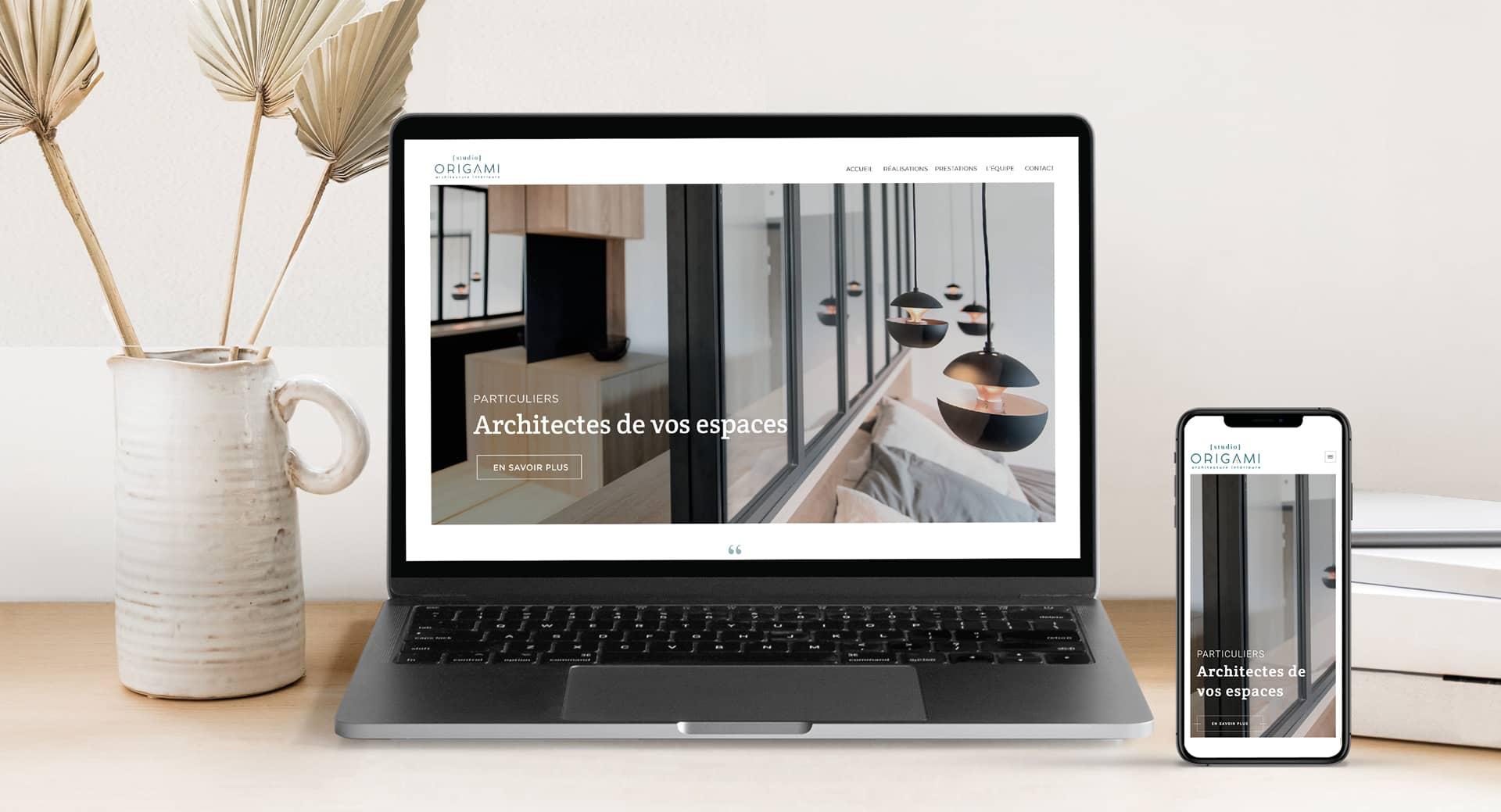 studio_origami_site_internet_web_design_responsive